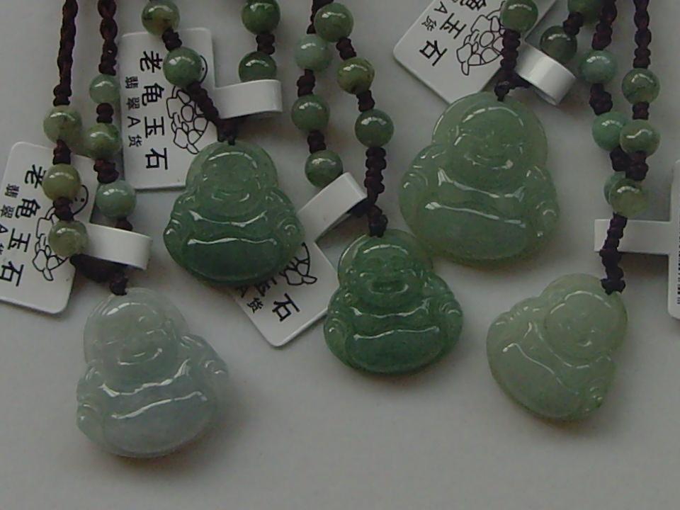 老龟玉石饰品-老龟玉石饰品批发-礼品饰品-翡翠—959
