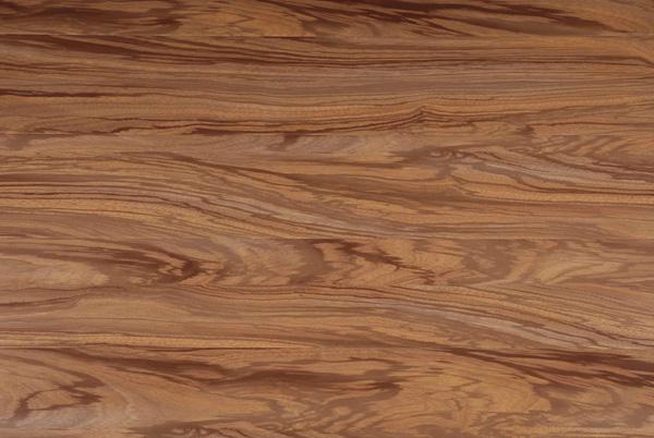 """西安赛欧地板有限公司,是集木地板研发、生产、销售于一体的国内大型地板企业,年生产能力1300万。公司引进当今世界最先进的生产设备和国际最新技术,并按照专业化分工的生产模式,与国际前沿技术始终保持同步,国际化的运作使公司品牌""""赛欧地板""""深入人 心 追求卓越品质是赛欧始终不变的信念。重视生产过程中的每个步骤和环节,发挥专业化的生产效率,全方位的科学管理和高素质专业管理技术人才,是赛欧成为优质品牌的基础和保证。  赛欧企业坚持对顾客提供品质优良、健康环保的家居地板产品和超值的售前、售中后"""