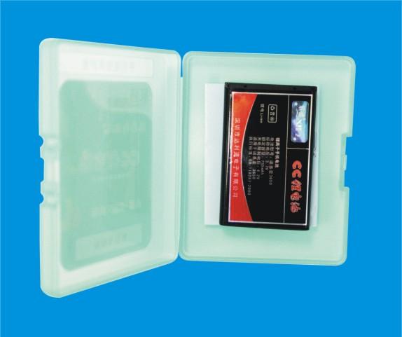 步步高手机电池原装版电池招商-加工-电子加工—959