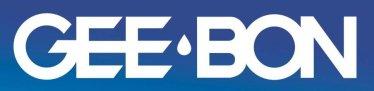 净邦GEE-BON
