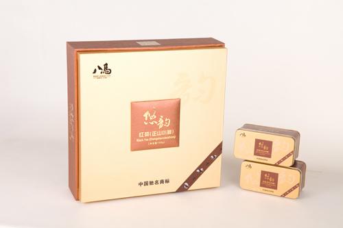 八马茶业怎么样【相关词_天福茗茶与八马茶叶】