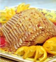 砂锅居中华老字号-餐饮美食-香锅-959品牌v砂锅在线阅读美食家图片