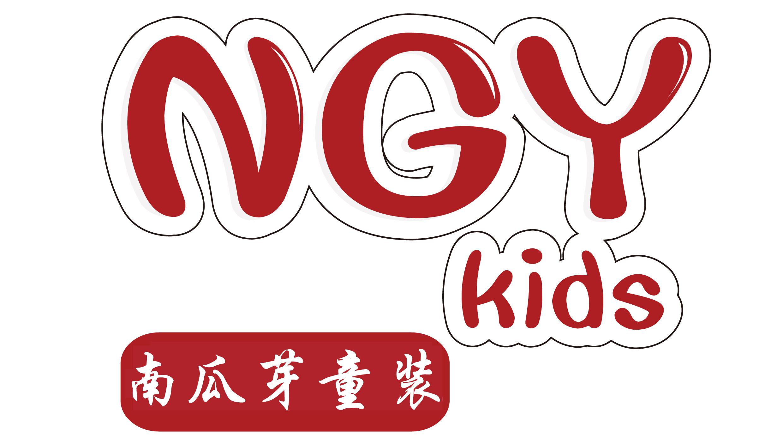 logo 标识 标志 设计 矢量 矢量图 素材 图标 2480_1408