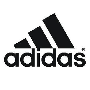 阿迪达斯品牌折扣