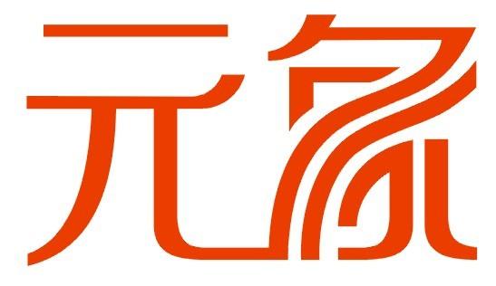 logo logo 标志 设计 矢量 矢量图 素材 图标 547_316