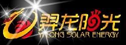 羿龙阳光太阳能