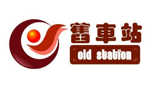 logo logo 标志 设计 矢量 矢量图 素材 图标 469_294