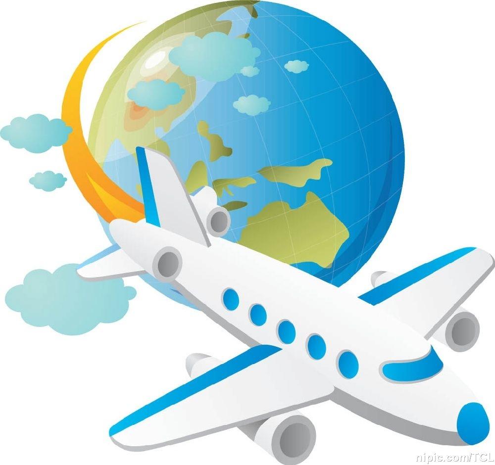 航空售票系统