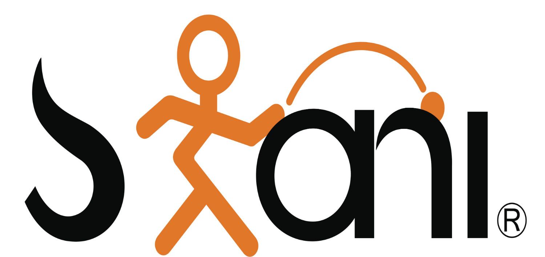 logo logo 标志 设计 矢量 矢量图 素材 图标 1500_708