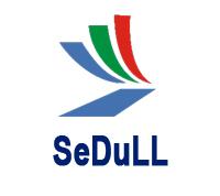 SeDuLL