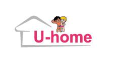 海尔U-home