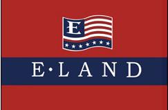 依恋(e-land)