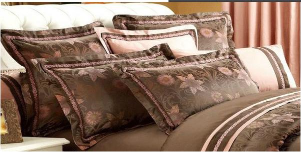 ESPRIT家纺品牌加盟 ESPRIT家纺连锁加盟 ESPRIT家纺加盟 家纺布图片