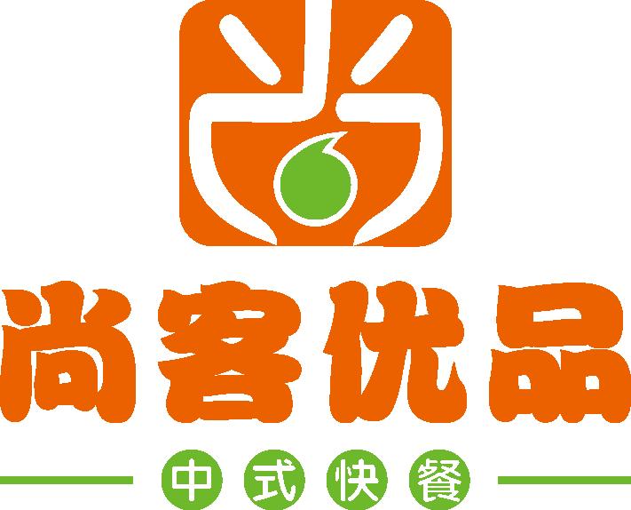 logo logo 标志 设计 矢量 矢量图 素材 图标 711_574