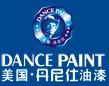丹尼仕漆油漆