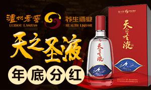 名门佳酿 酒厂直供
