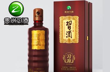 贵州习酒 自由调换 不压货 年终返利