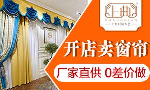 乐虎国际唯一网站经验 无偿培训