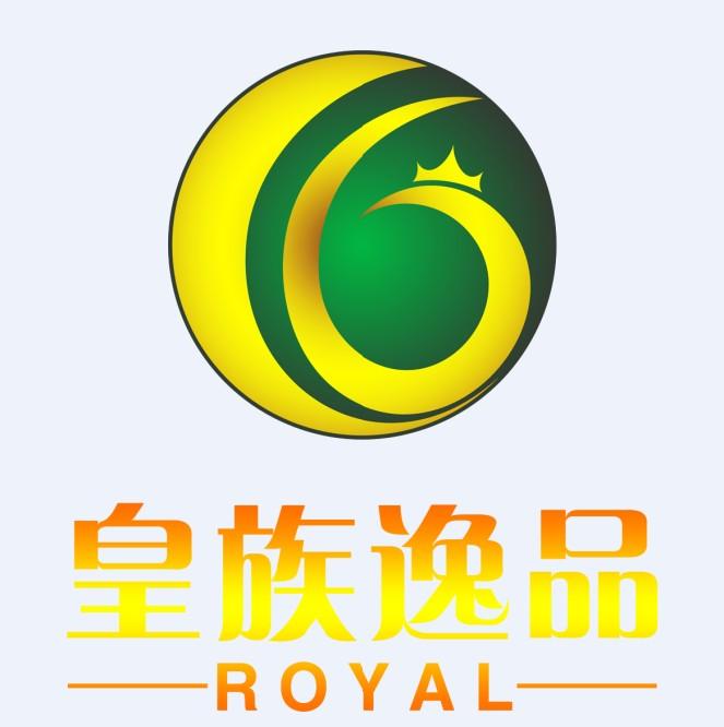 logo logo 标志 设计 矢量 矢量图 素材 图标 663_666
