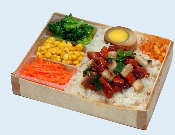 菜譜 便當做法 快餐調料餐具批發|便當菜譜 便當做法 ...