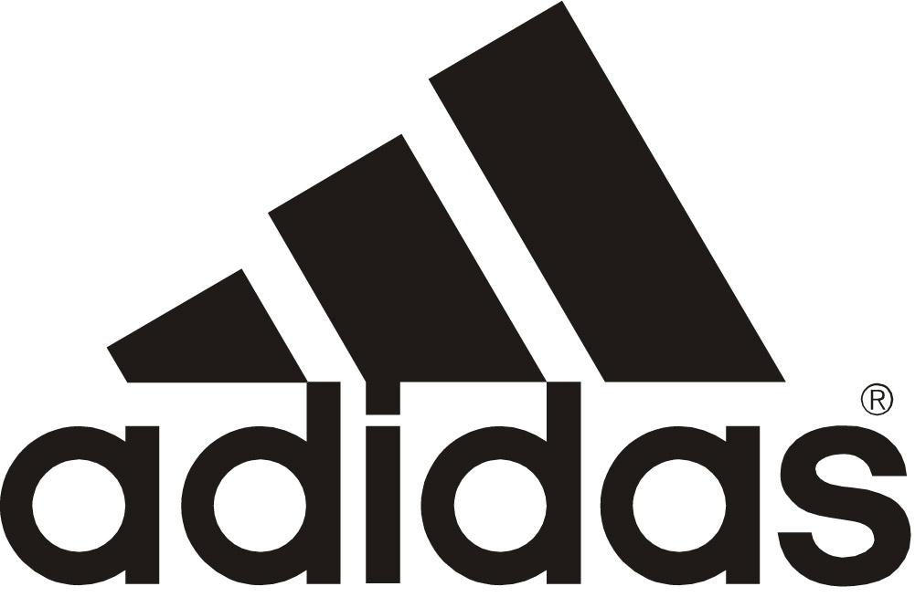 logo logo 标志 设计 矢量 矢量图 素材 图标 1001_654