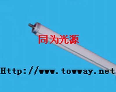 飞利浦防爆灯管 TLX 40W/20W/33-640