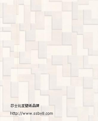 2012国际壁纸品牌排名