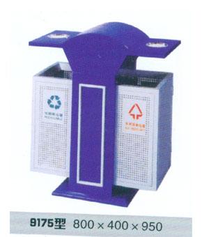 康洁环卫垃圾箱-节能环保-环卫垃圾桶—959品牌招商