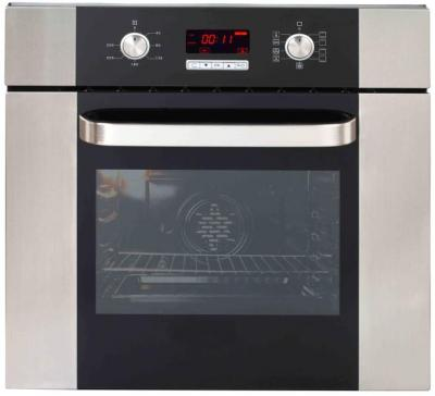 扬益电烤箱