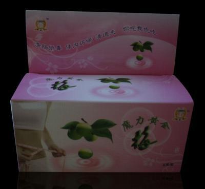 足浴设备 汗蒸产品代理 保健品v足浴 健身房透明盖罐图片